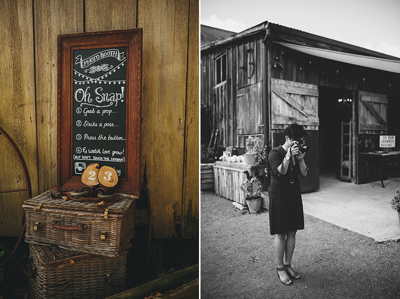 photo-both boutique barn new zealand