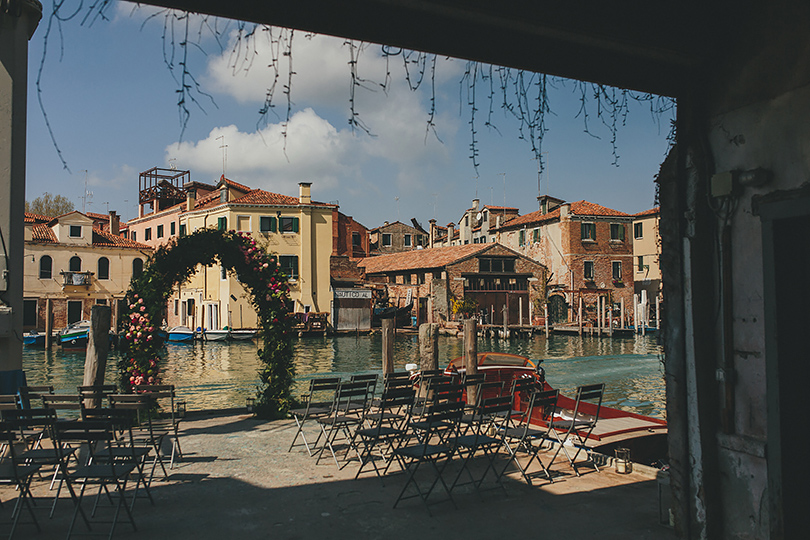 Venice-boat-yard