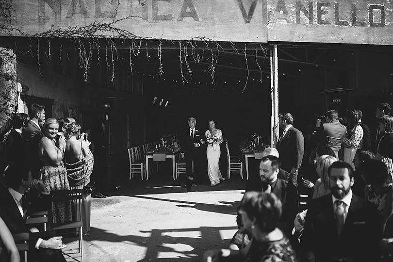 Palazzo Di Pietro wedding