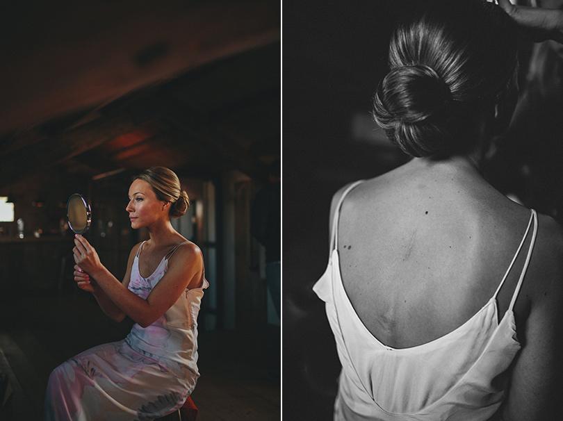 venice-wedding-make-up
