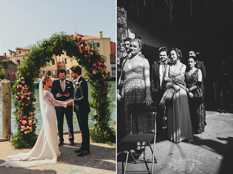 wedding-in-Venice-2