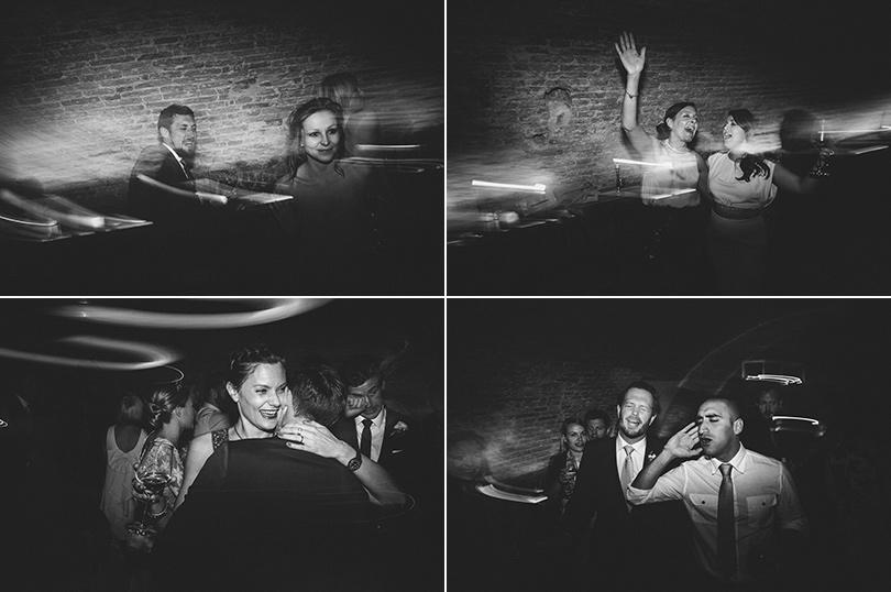 wedding-in-Venice-dance-italy