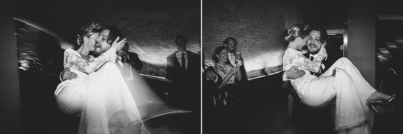 wedding-in-Venice-dance