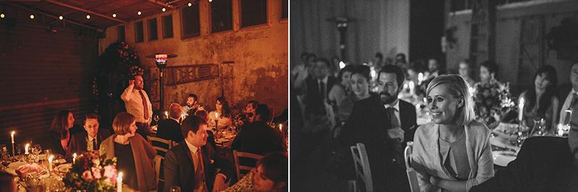 wedding-in-Venice-dinner