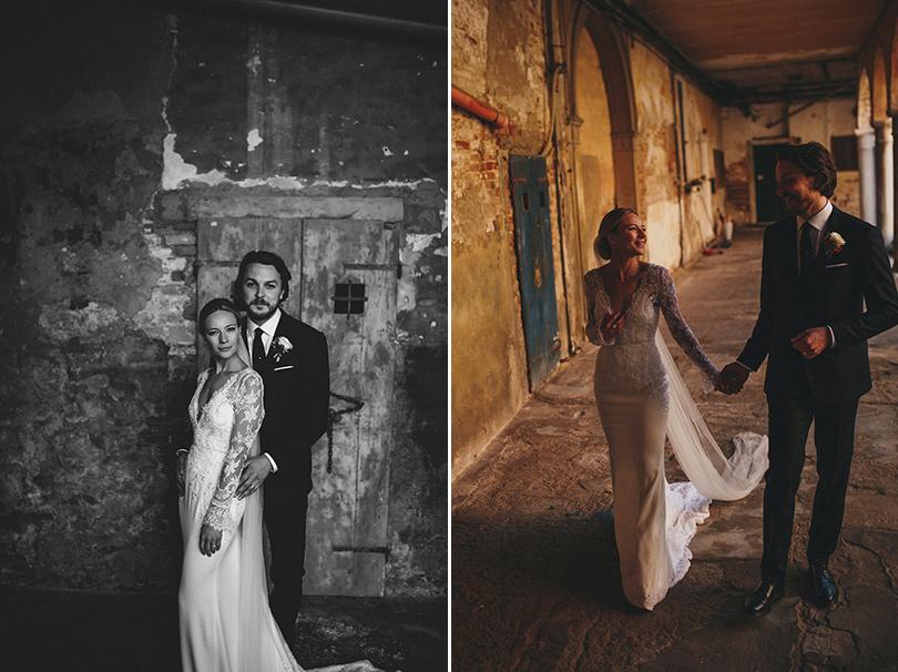 wedding-in-Venice-photos