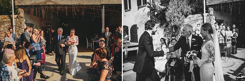 wedding-Palazzo-Di-Pietro-Venice