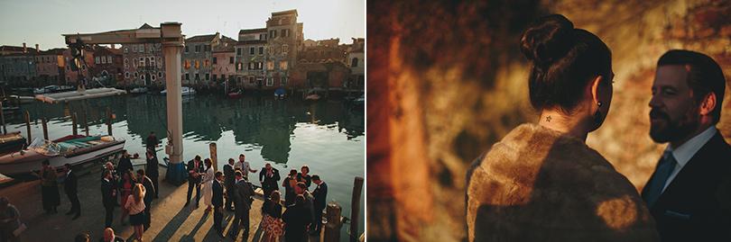 wedding-Venice