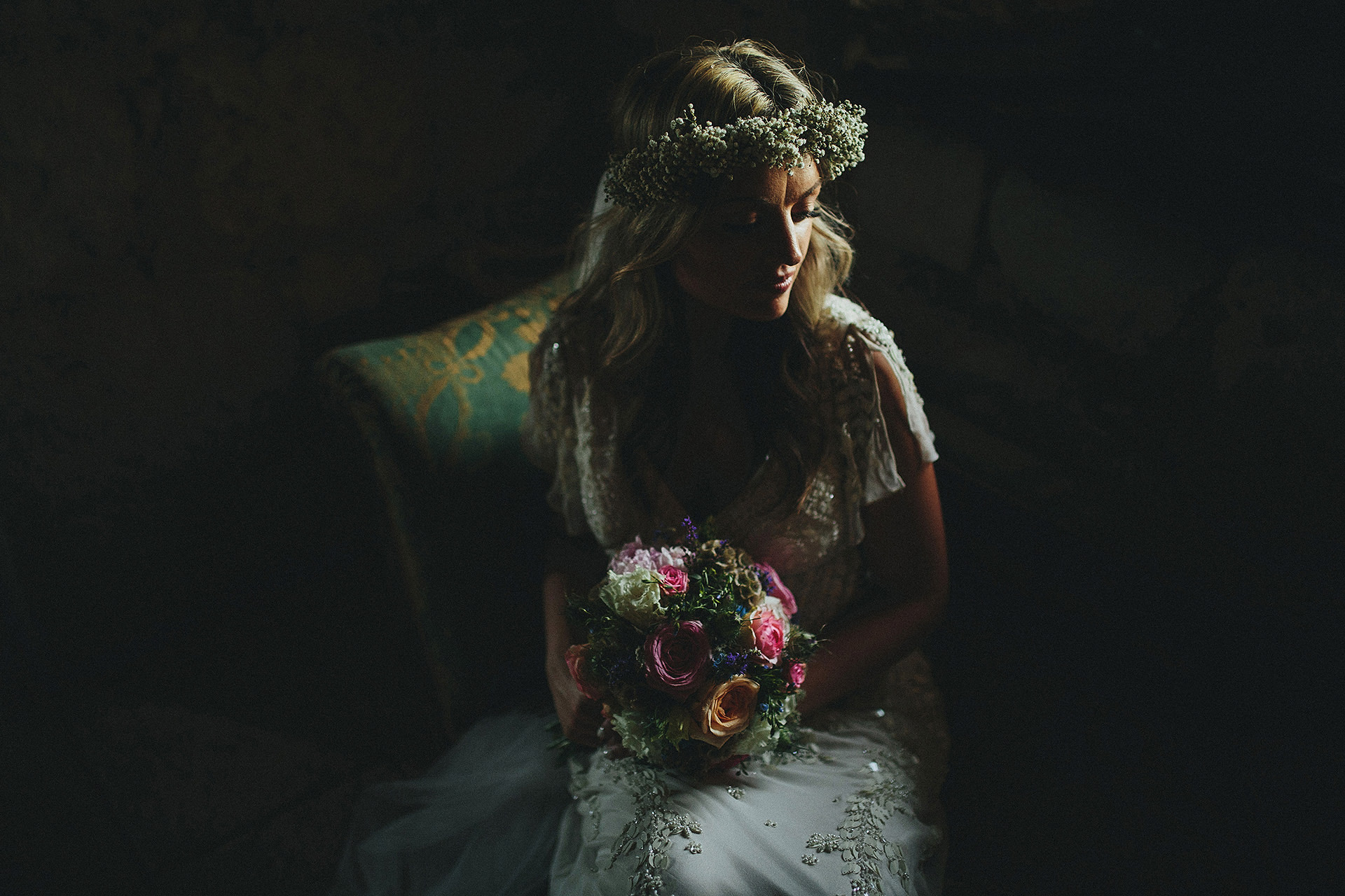 Petar-Jurica-vis-wedding-photographer