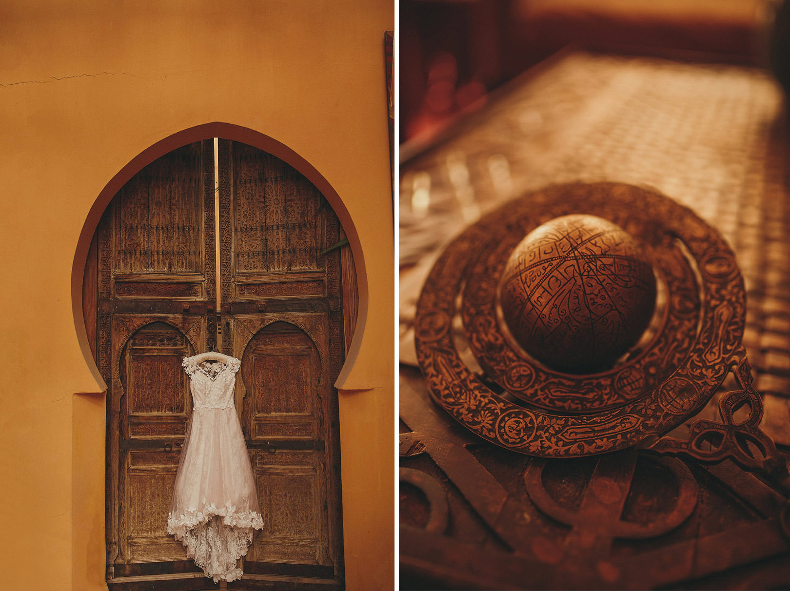 Marrakesh-wedding-dress