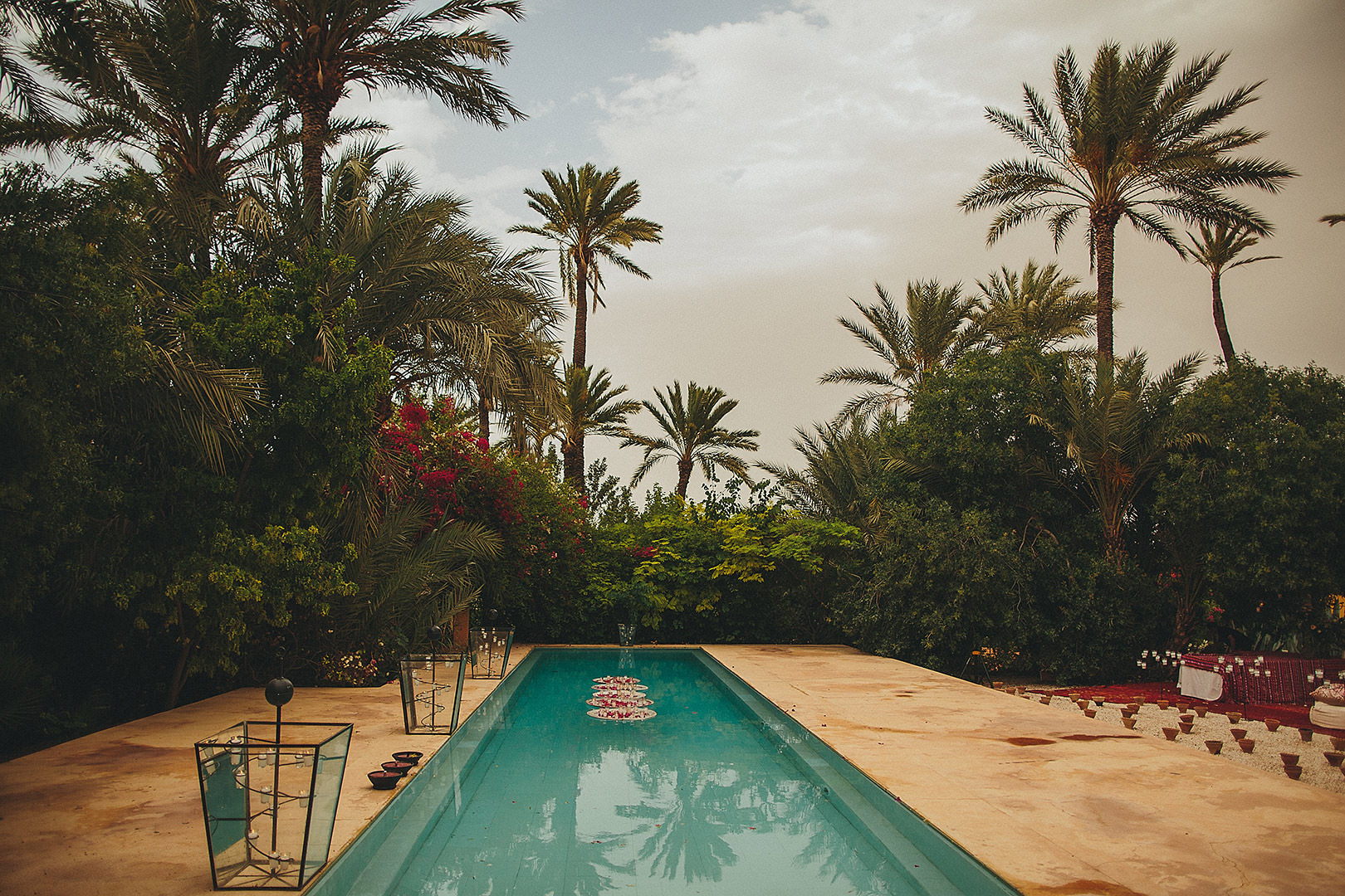 jane-tasman-marrakech pool