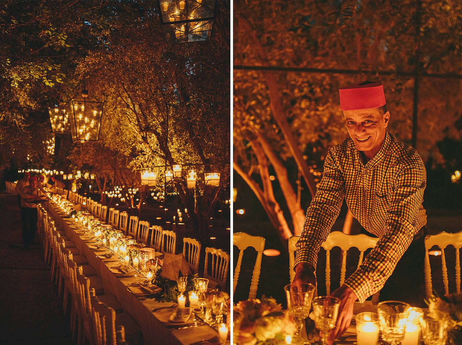jane-tasman-dinner-wedding-marrakesh