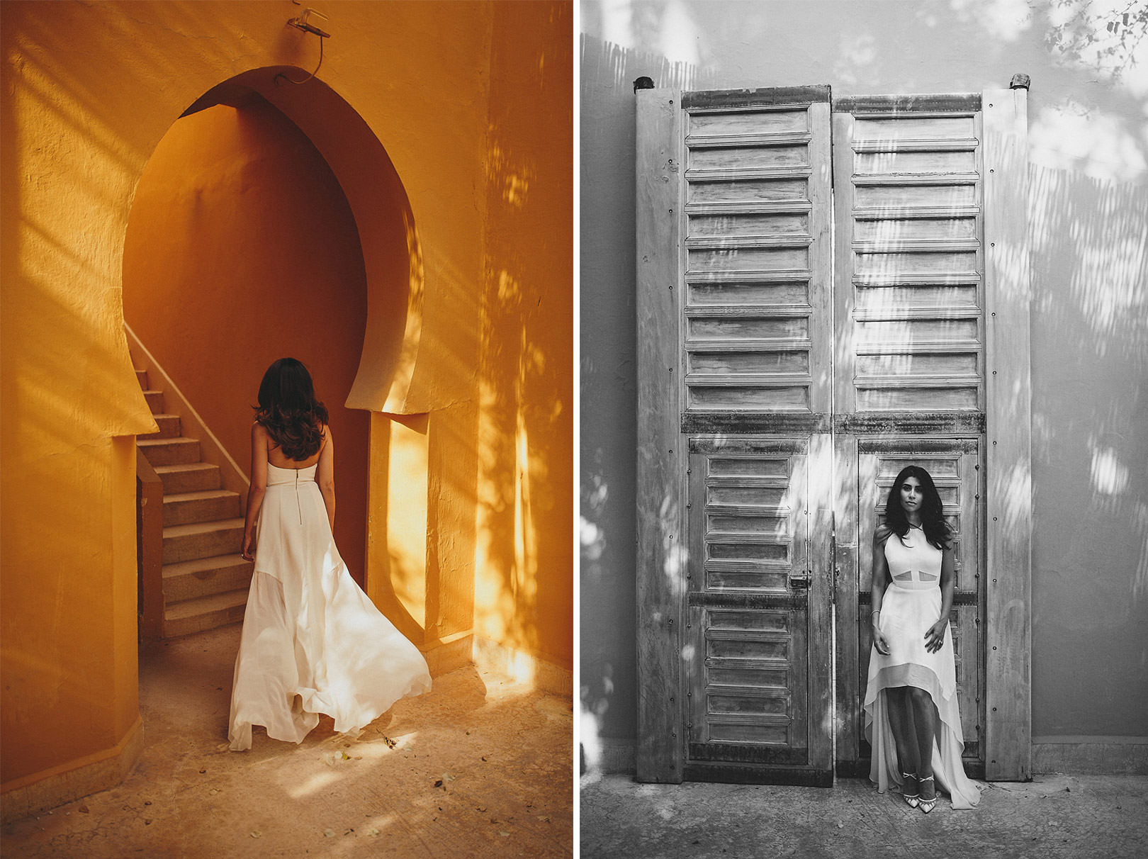 jane-tasman-marrakech-bride