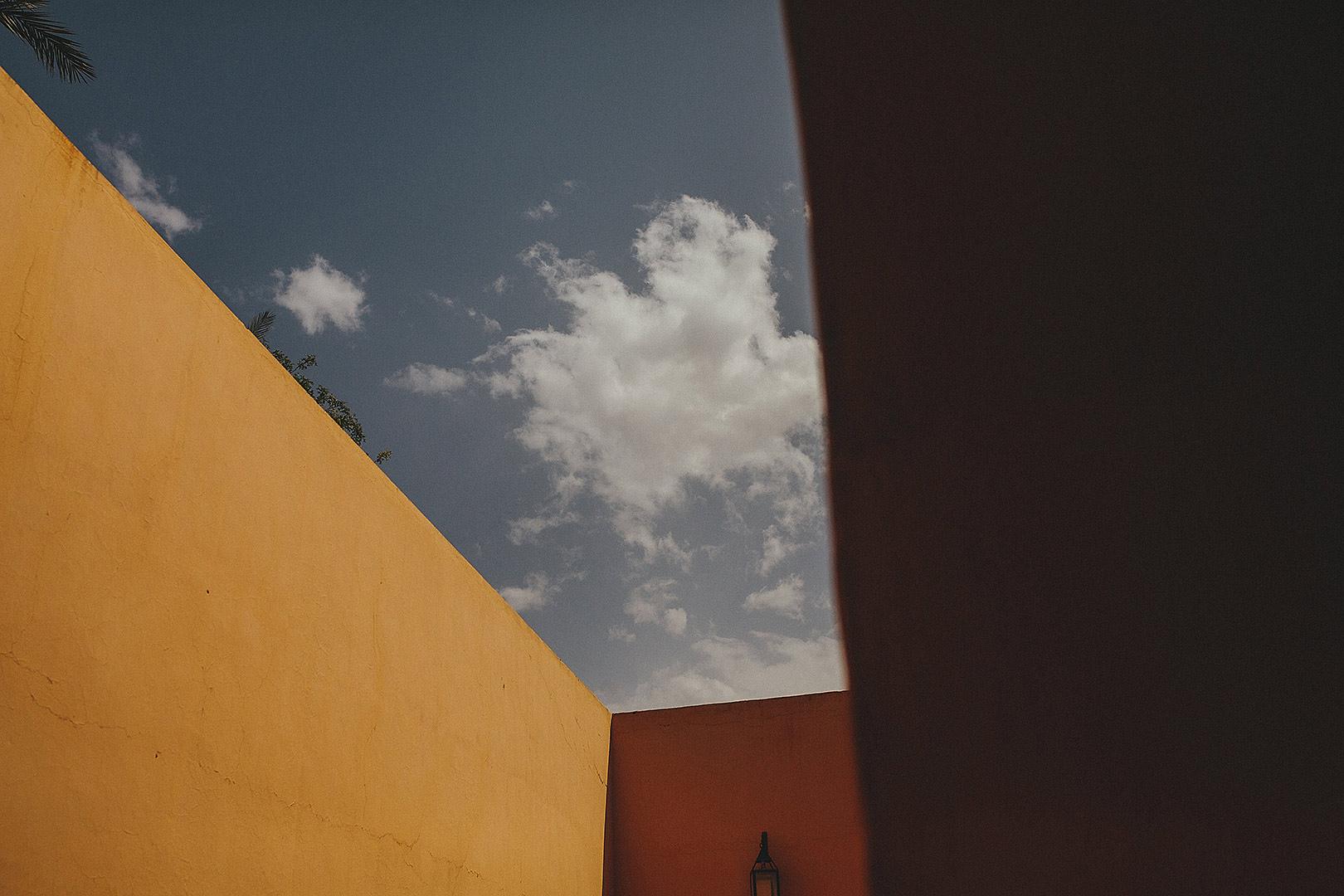 jt marrakech