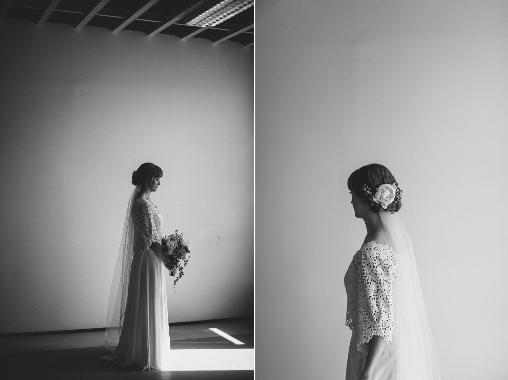 bride-finland