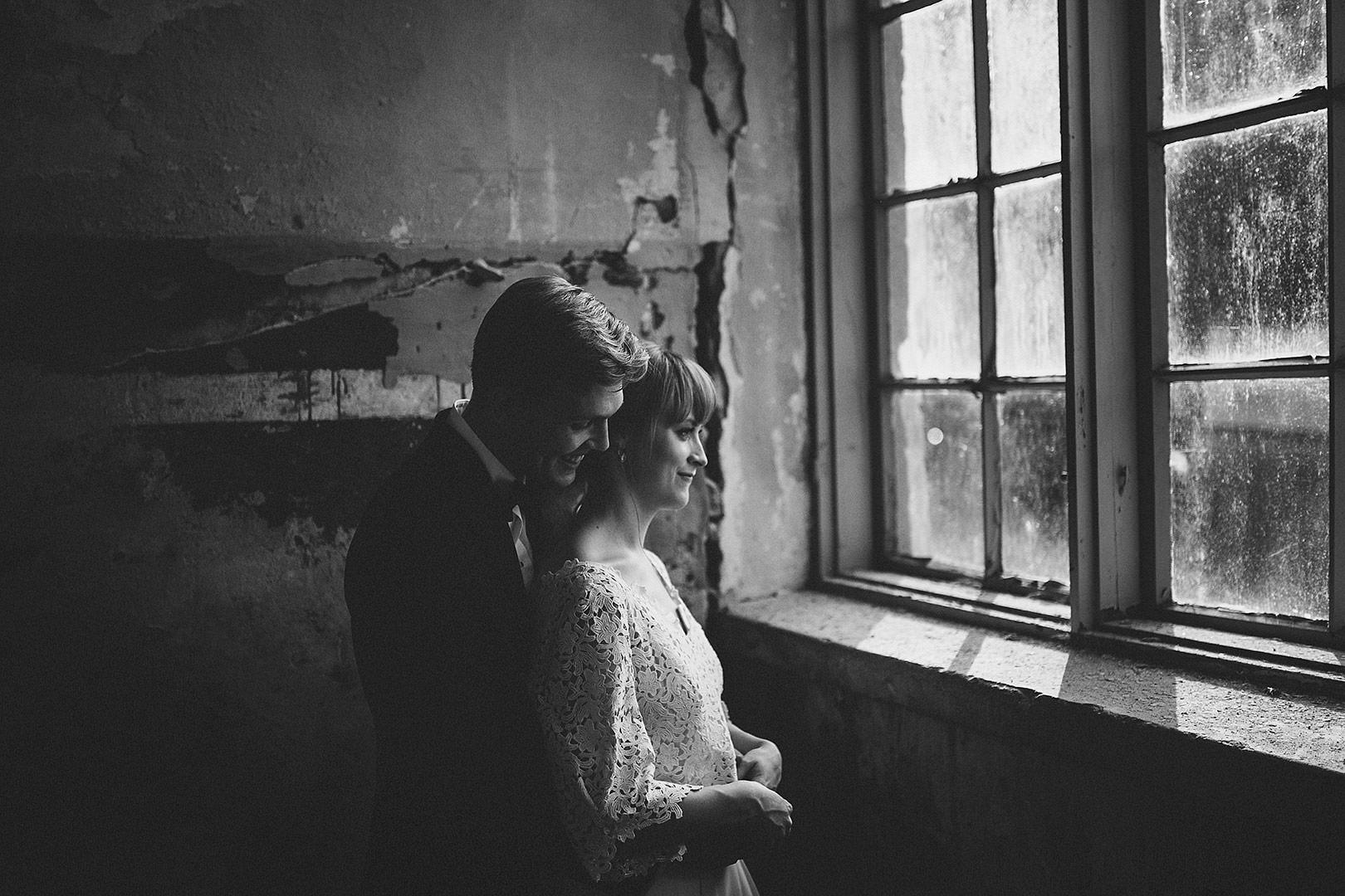 bride finland