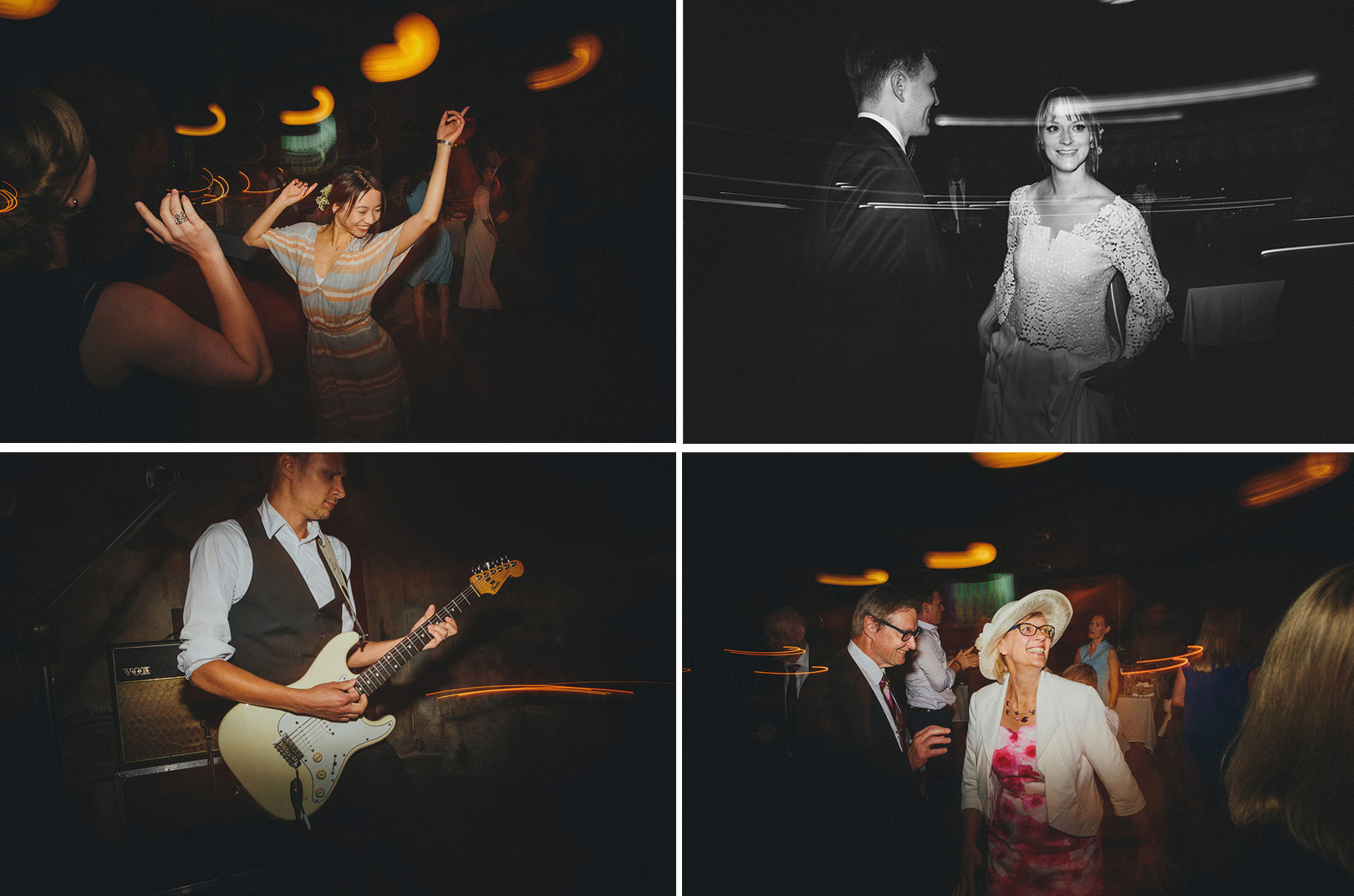 Mathildedal-party-wedding-dance
