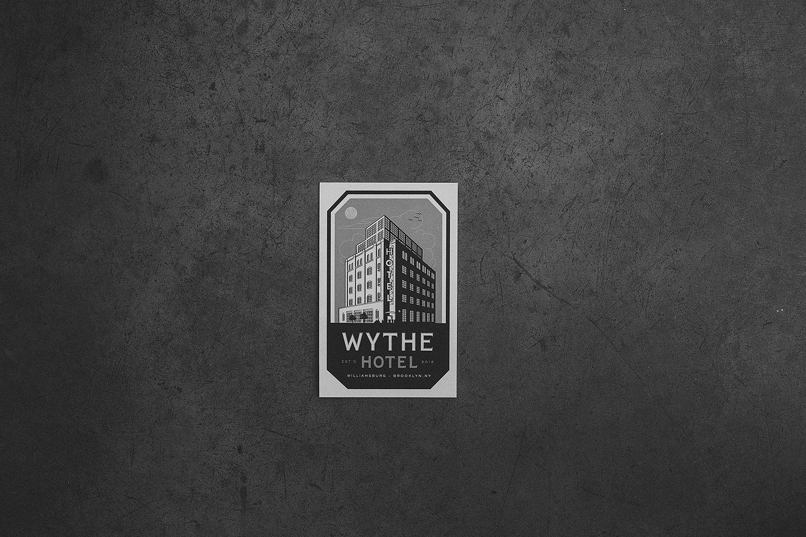 wythe-hotel