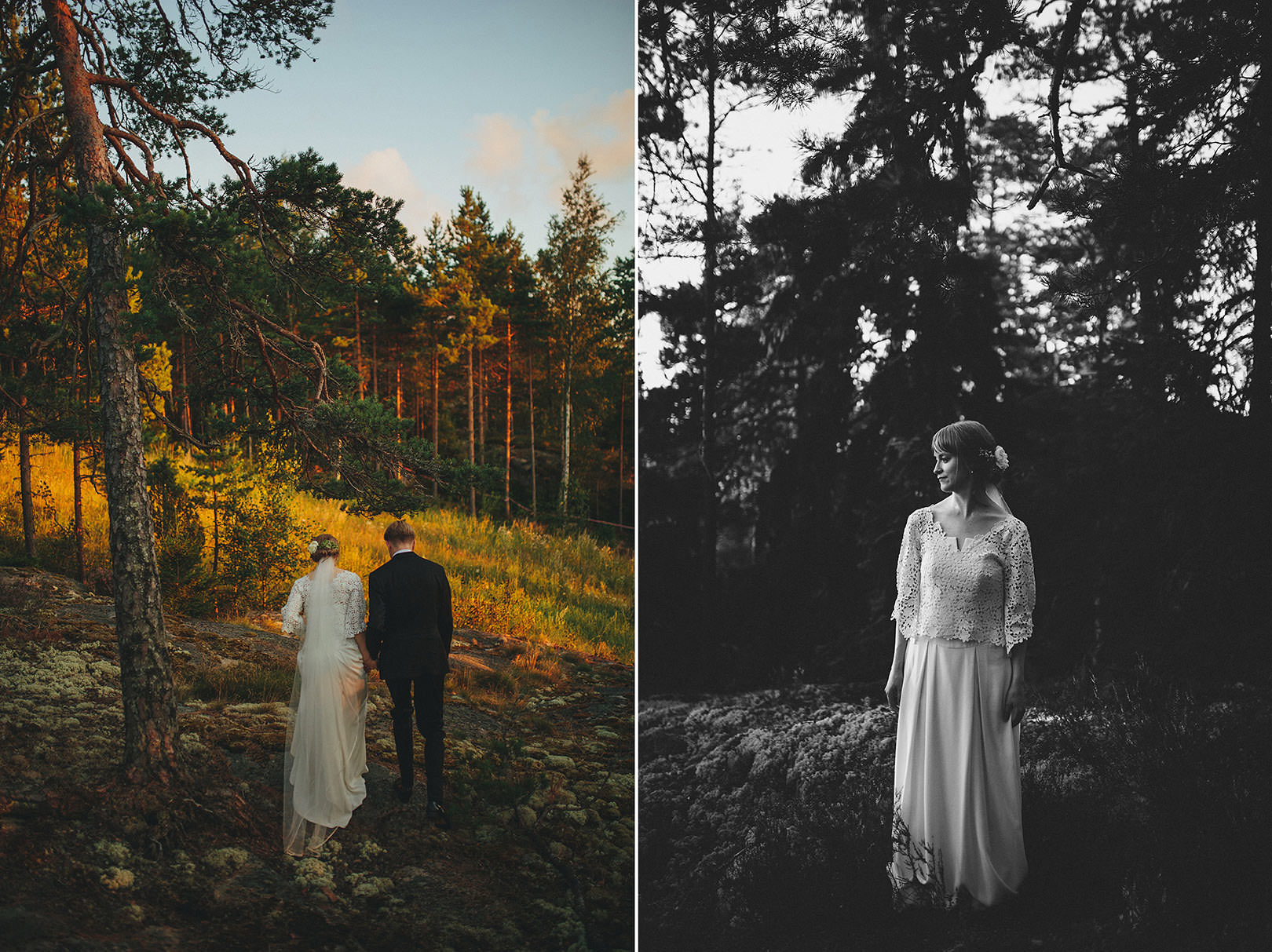 Turku-wedding-photography