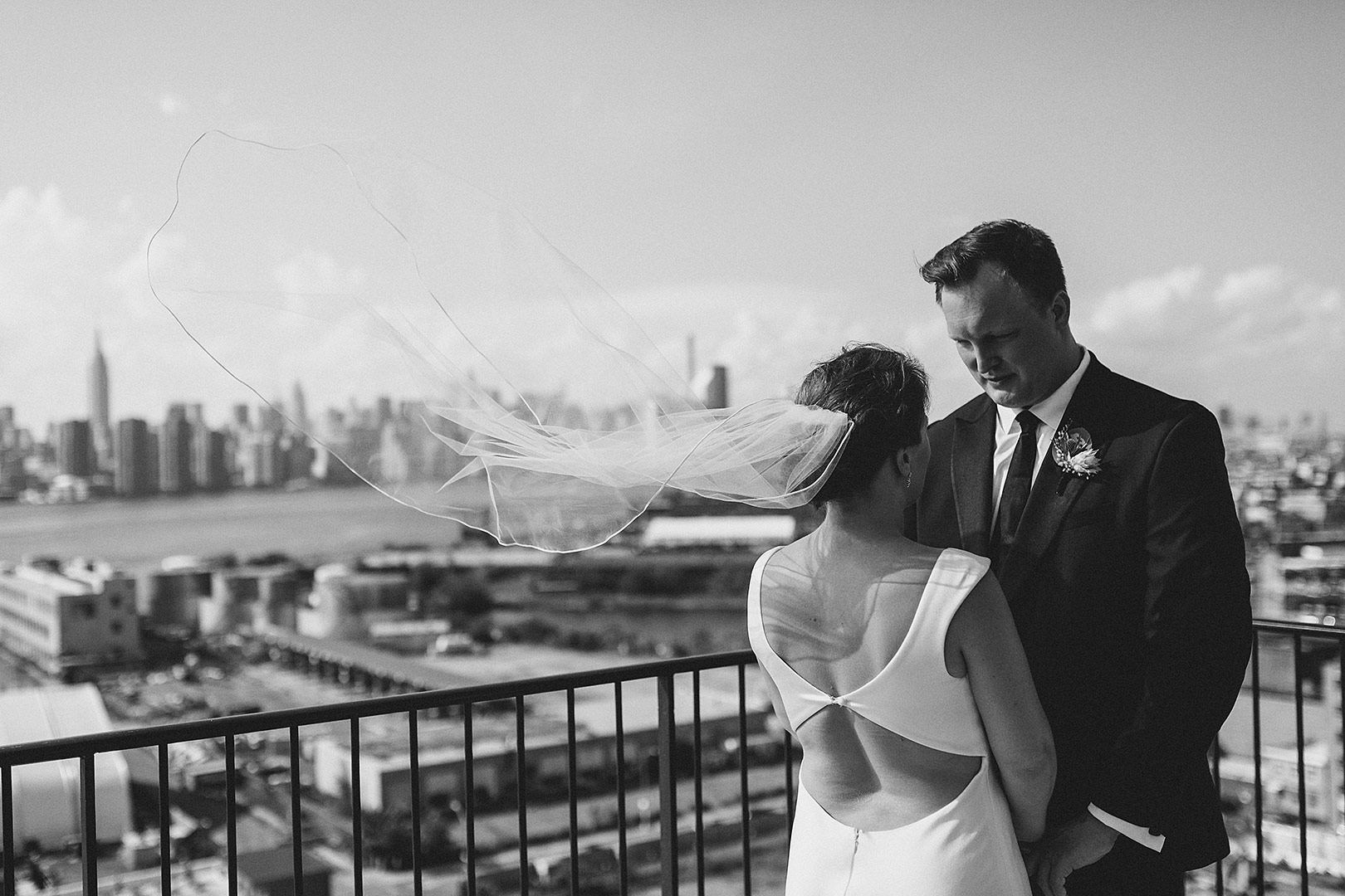 wythe-hotel-roof-weddings-photos