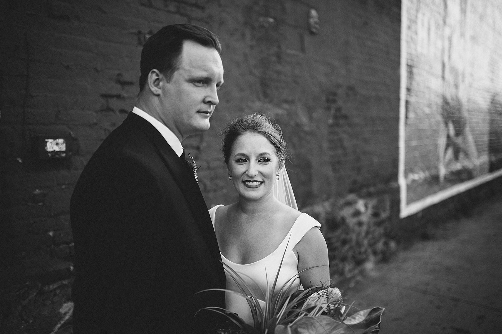 williamsburg new york wedding photographer