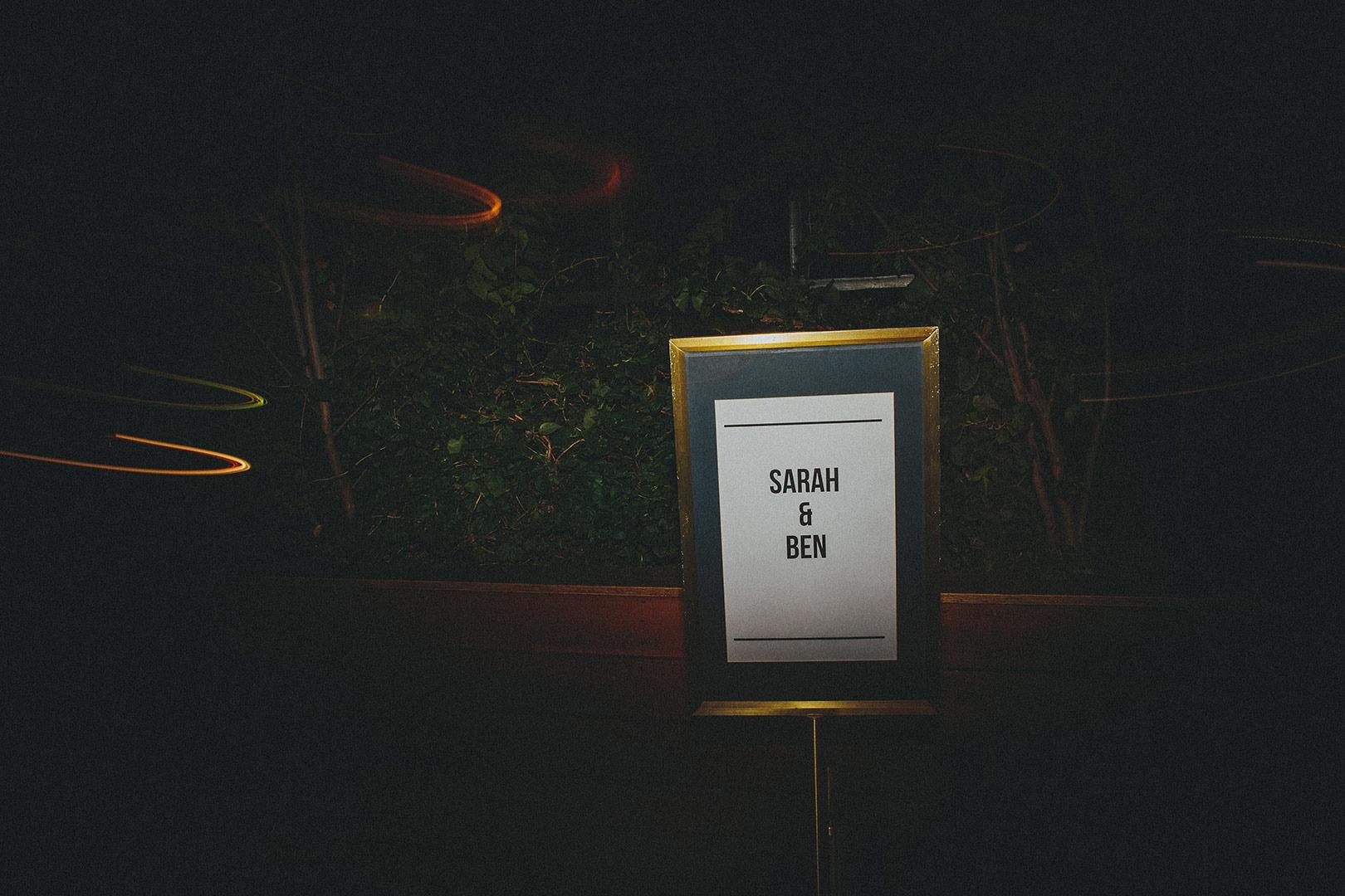 sarahben-703