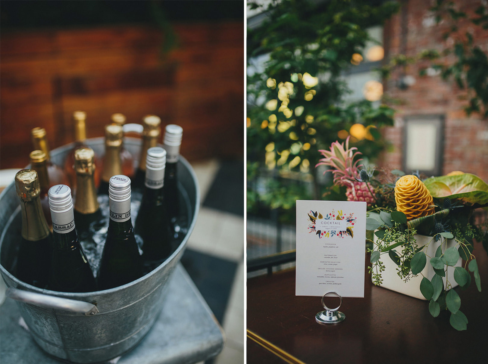 wythe-hotel-wedding-drinks