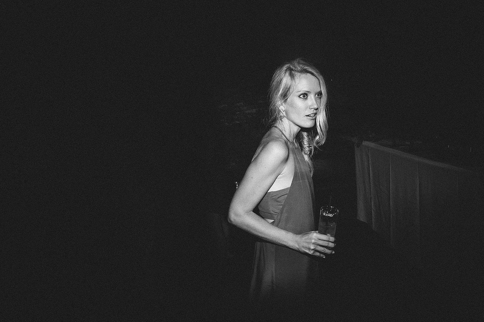 wedding-date-07