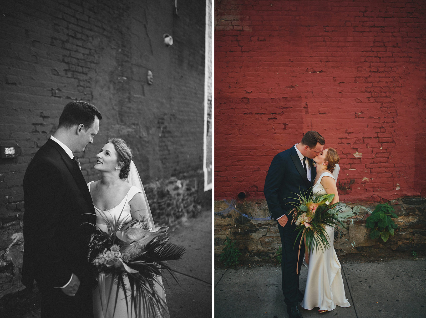 wythe-hotel-wedding-photographer
