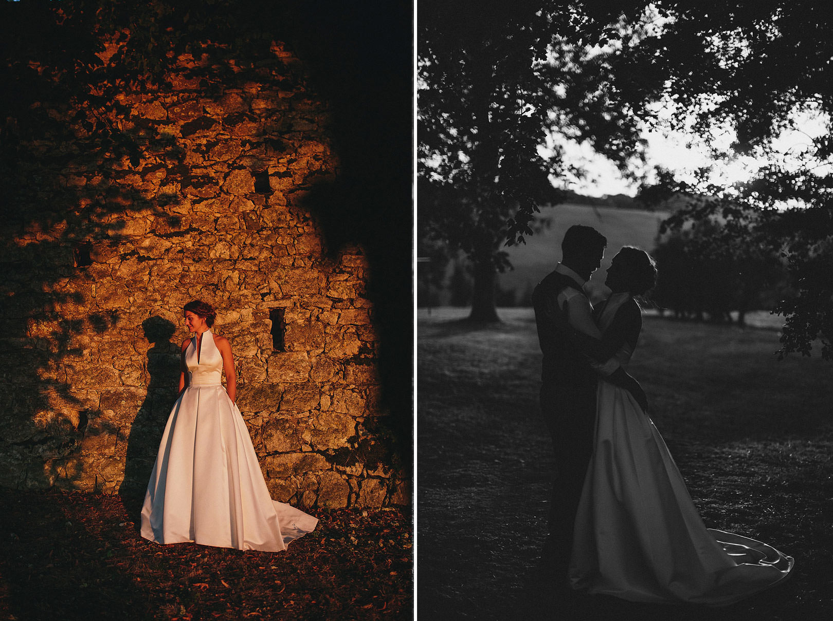 wedding-chateau-de-lartigolle